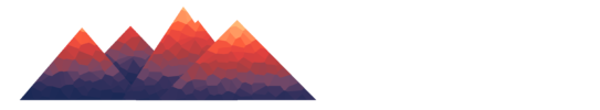 Red Peak Creative Logo